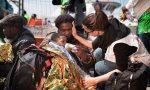 Migranti, stop all'odio e sì all'accoglienza: film al Ratti