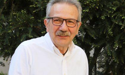 Arrestato il sindaco di Legnano
