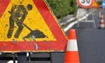 Al via i lavori di asfaltatura per un ingresso a scuola in sicurezza