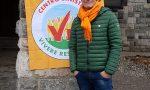 Elezioni Rescaldina, Gilles Ielo stila il programma coi cittadini