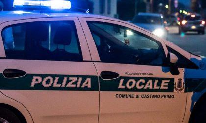 Polizia locale, si rinnova la convenzione con Origgio