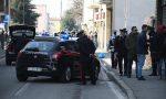 A Limbiate padre spara al figlio al culmine di un litigio, grave 37enne