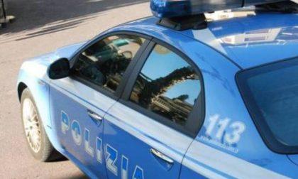 """Minacce e tentate aggressioni, arrestato a Busto uno """"stalker condominiale"""""""