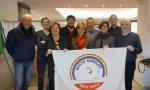Elezioni amministrative 2019 a Busto Garolfo, il sindaco Biondi cerca il bis