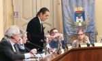 Gabriele Baraldo si dimette da capogruppo e consigliere Lega