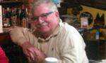 Ex campione del Legnano muore mentre gioca a calcetto