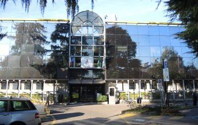 """Consiglio comunale online a Saronno, tre consiglieri disertano: """"Pretesa inaccettabile"""""""