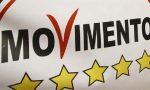 Elezioni Tradate, il Movimento 5 Stelle non ci sarà