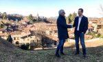 """""""Insieme per Castiglione"""" inaugura la sua nuova sede"""