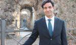 Elezioni Lainate, Tagliaferro si candida per il Polo Civico