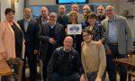 """""""Più Fagnano"""", Maria Elena Catelli presentata ufficialmente FOTO"""