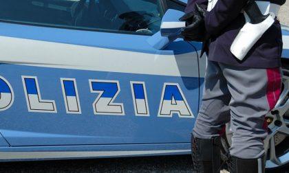 Bergamo, uccisa a calci e pugni dal compagno. La famiglia della donna lo aveva coperto