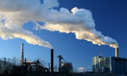 Peggiora la qualità dell'aria a Varese e a Como: scattano le limitazioni antismog