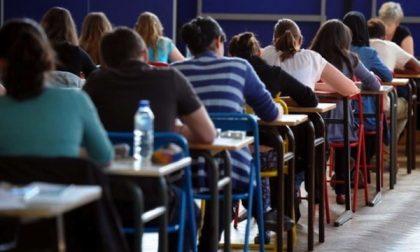 Oggi (8 giugno) si chiude l'anno scolastico: dal 16 al via gli esami di maturità