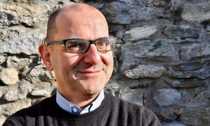 Alberto Pellai ospite al Festival della cultura