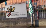 Tessitura di Nosate: Pd chiede alla Regione di dare attenzione al caso