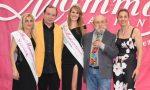 Miss Mamma Italiana 2019, la vincitrice è di Varese