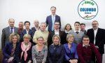 Elezioni comunali, la lista di Per Uboldo