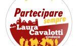 Elezioni Tradate, Cavalotti ci sarà con la nuova lista Partecipare Sempre