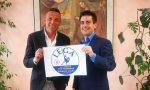Elezioni Venegono Inferiore: Lega in solitaria con Zaupa contro Premazzi