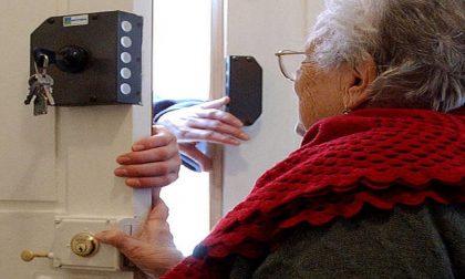 Truffe agli anziani, dalla Regione olgtre 200mila euro: i progetti premiati in provincia di Varese