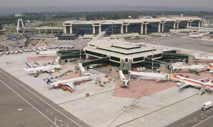 """Trasporto aereo, Bastoni e Scurati (Lega): """"Tuteliamo i lavoratori di Alitalia e l'hub di Malpensa"""""""