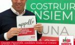 Elezioni Castano, Pignatiello firma contro mafie e corruzione
