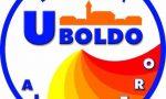 """Elezioni Uboldo, """"Uboldo al centro"""": ecco logo e nomi componenti lista"""