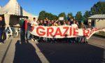 Settimo Milanese in Eccellenza: è tutto vero