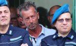 Omicidio Yara, Bossetti trasferito a Bollate