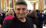 Festival di Cannes, primo giorno per il regista saronnese Silighini