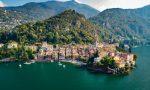 Villa Carlotta in treno e battello sul Lago di Como