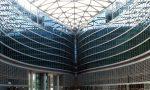 Dalla provincia di Varese 255 progetti per il Piano Marshall della Regione