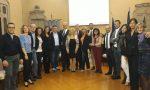 Il Comitato per Castano presenta squadra e programma