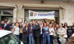 Elezioni Castano, Pignatiello vince di nuovo- LE FOTO E I VIDEO