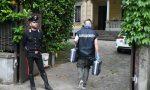 Cusano Milanino: ucciso dal compagno della sua ex