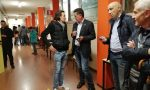 Elezioni comunali Uboldo, Clerici è il nuovo sindaco