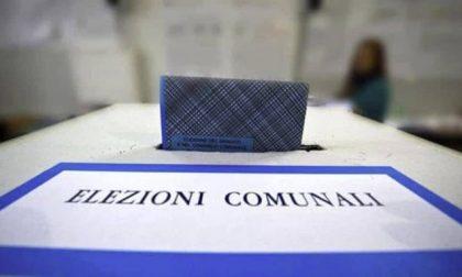 Elezioni, i dati finali dell'affluenza nei nostri Comuni - I RISULTATI
