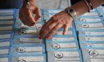 Elezioni Saronno 2020, tutte le preferenze lista per lista
