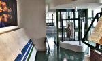 Museo Emeroteca delle Acque Villoresi: apertura speciale