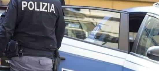 Vende droga a un minorenne: arrestato a Legnano