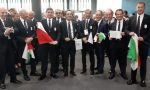 Olimpiadi Invernali 2026 è fatta: vince la proposta di Milano e Cortina