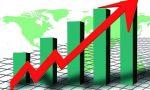 Federdistribuzione: domanda debole e fiducia in calo condizionano l'andamento dei prezzi