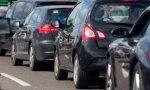 Lavori stradali tra Casorezzo e Parabiago: occhio alla viabilità