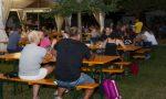 Nuovo appuntamento con l'isola pedonale in centro a Ceriano Laghetto