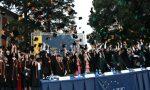 Favole maestre di vita nel giorno dei laureati della Liuc