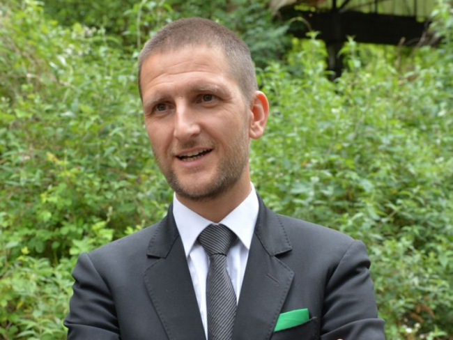 ALFA Srl: dimissioni per il presidente Paolo Mazzucchelli