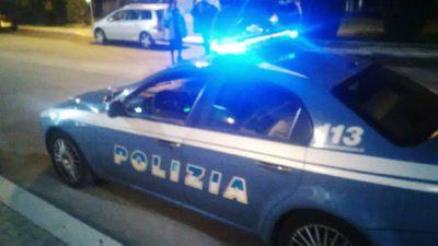 Movida sotto controllo a Busto: 90 identificati, 8mila euro di sanzioni e droga recuperata