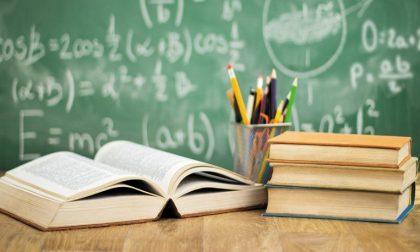 Piano Scuola, ok alle richieste delle Regioni: si torna in aula il 14 settembre