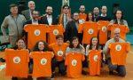 Consiglieri di Vivere Rescaldina: assegnate le deleghe